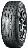 Шины Yokohama Bluearth ES32 195/65 R15 V91